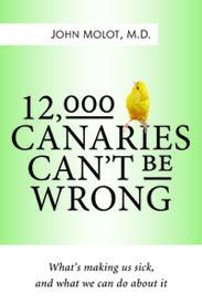12000Canaries_hiRessm