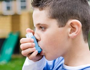 kids-asthma