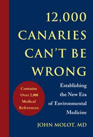 NEW-12000-Canariessm